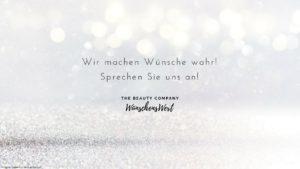 WünschensWert The Beauty Company